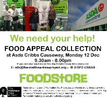 food appeal collection small