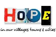 HopeTogetherlogo