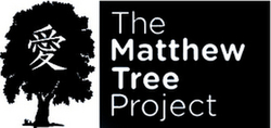 the mathew tree project