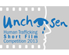FilmCompetitionLogo2013-size1a