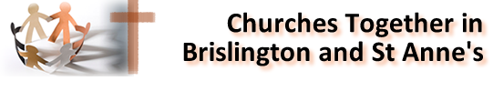 churches together in bris and 