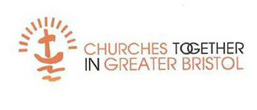 churches together greater bris
