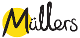 mullers