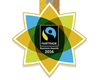 Fairtrade-Awards-Web-Medal thu