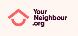 yourneighbour