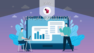 BHF virtual Expo Sponsorship20
