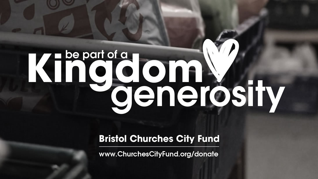 brstol churches city fund 1095