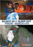 bcans sleep out