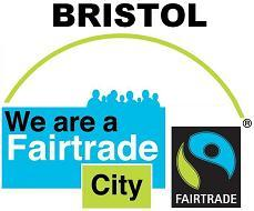 bristol fairtrade city