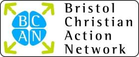 bristol christian action netwo