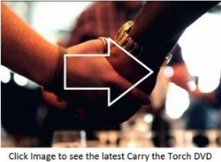 carry torch2