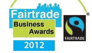 fairtrade business awards thum