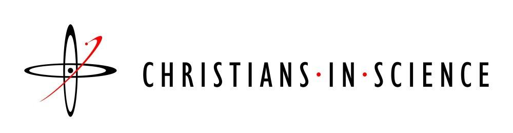 christians in science logo
