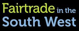 fairtrade in southwestlogo
