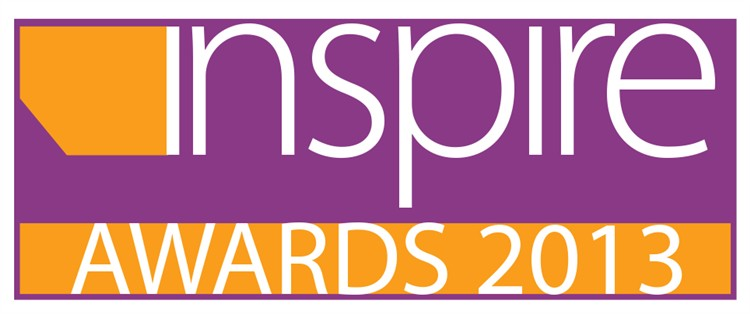 01InspireAwards2013logopurple