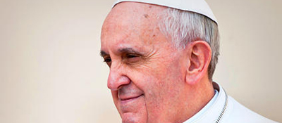 Pope-Francis-profile