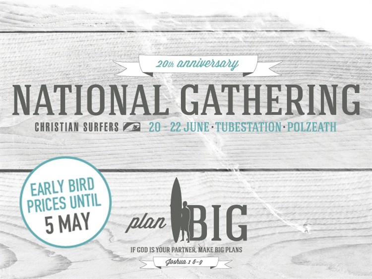 NationalGathering2014early