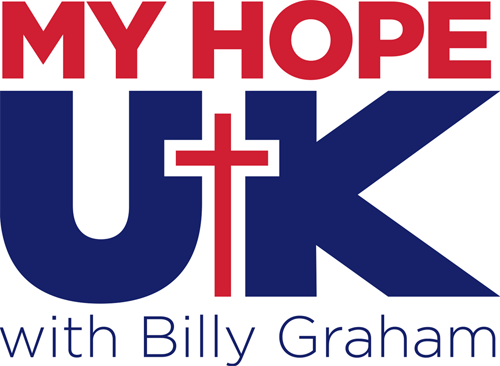 billy grahamuklogo