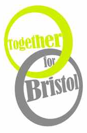 together for bristol logo2