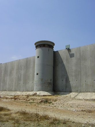 separation-wall-palestine-1316