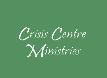 crisis-centre-ministries