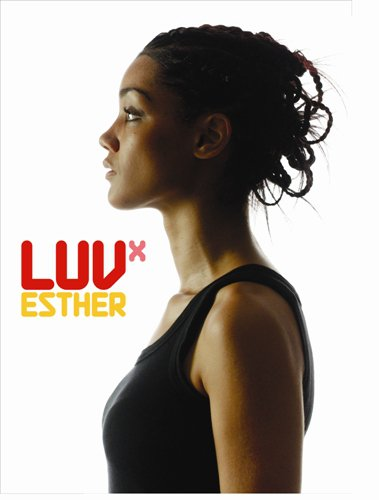 luv esther 16 1