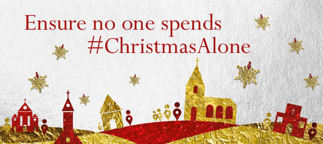 Christmas-Alone-2017articleima