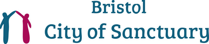 bristol city of sanctuary